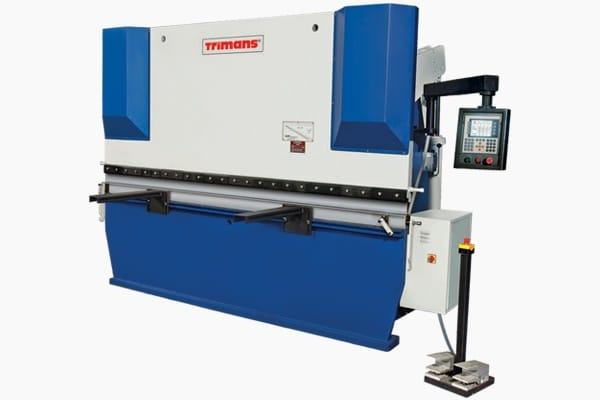 Sheet Bending Machine Manufacturers, Supplier and Exporter in Ahmedabad, Gujarat, India