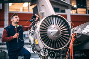 Aviation Manufacturer Industry in Ahmedabad, Gujarat, India